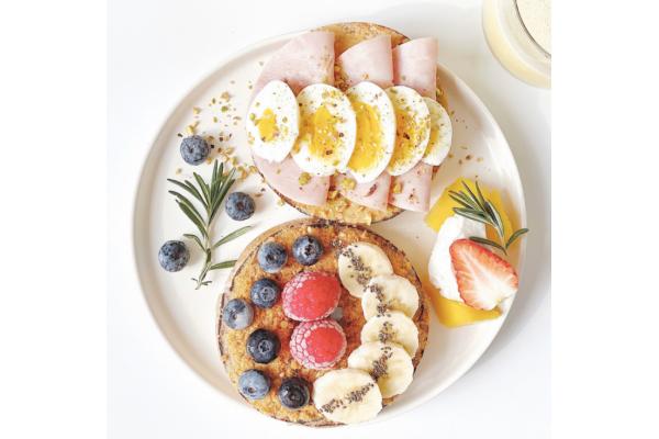 这4种早餐吃一次,毁一天,告诉身边的人要少吃!