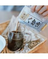 即饮八珍汤 Instant Ba Zhen Herbal Tea - 20包配套(西...
