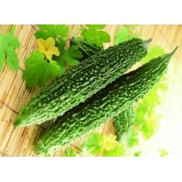 有助防御湿疹的四类蔬菜
