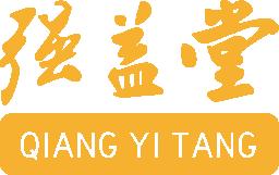 Zheng Qiang Herbal Remedies Sdn Bhd